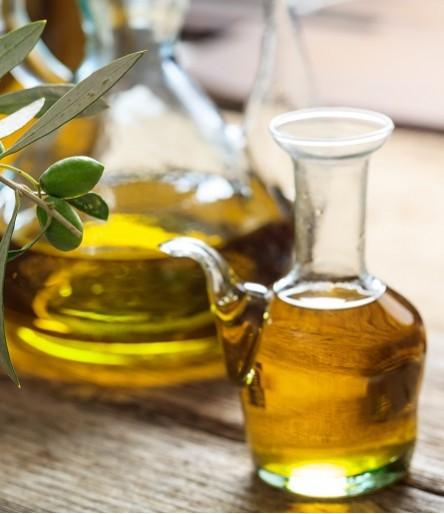 Olive oil B2B